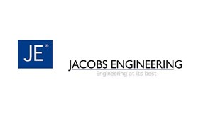 Jacobs Receives Contract for ExxonMobil