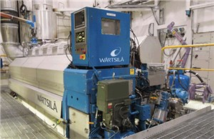 Wartsila to Collaborate with GoodFuels Marine and Boskalis in Marine Bio-Fuels Programme