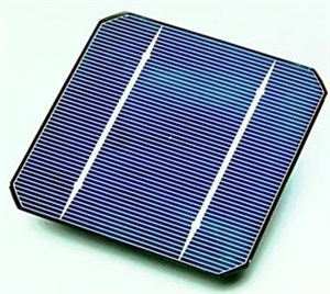 Trina Solar Announces New Efficiency Record of 21.25% Efficiency for Multi-crystalline Silicon Solar Cell