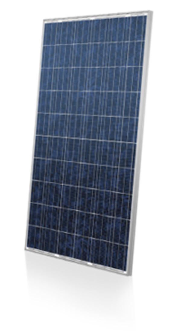 canadian solar completes sale of earthlight solar power plan. Black Bedroom Furniture Sets. Home Design Ideas