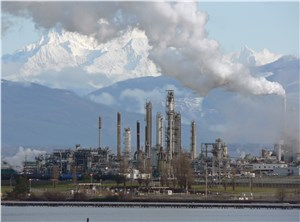 ICA Fluor to Build $1 Bn Refining Facility in Mexico