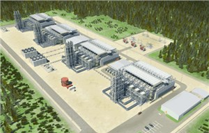 Wartsila to Enhance Performance and Environmental Efficiency of Flexicycle Power Plant in Mexico
