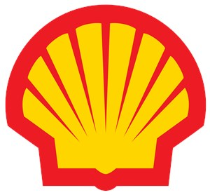 Shell's Recommended Cash and Share Offer for BG Group plc: Publication of Supplementary Prospectus