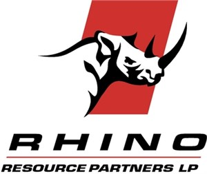 Royal Energy Resources Completes Initial Transaction to Acquire Control of Rhino Resource Partners, LP