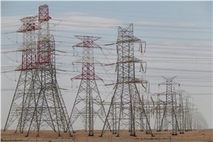 The Power Transmission and Distribution Infrastructure Market Will Reach a Value of $88.34bn in 2016, According to a New Study on ASDReports