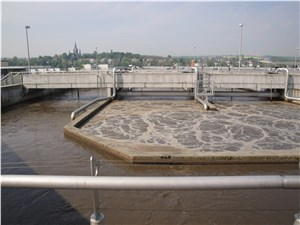 Wastewater Treatment to Energy Market Will See Total Expenditure of $486.1m in 2016