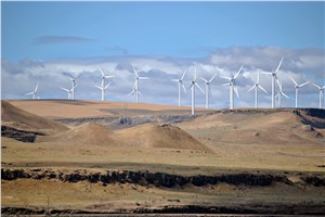Siemens to Build Rotor Blade Factory for Wind Turbines in Morocco