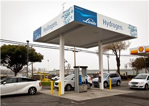 NEL ASA: Developing the World's Largest Factory for Hydrogen Refuelling Stations