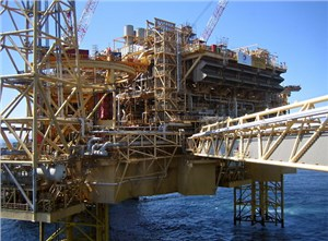 Wood Group Awarded TAQA Contract Extension in the North Sea