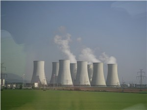 The Key Players in Global Nuclear Decommissioning Market 2016-2020