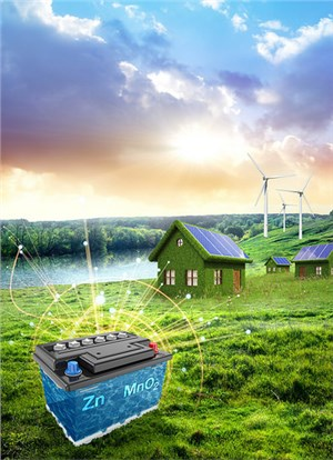New Tool Calculates Benefits from Smart Grid Investments