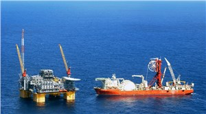 Technip Awarded by Woodside Large Subsea Contract for Greater Enfield Development