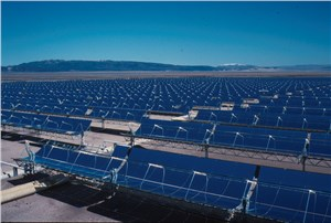 D. E. Shaw Renewable Investments Acquires Rancho Seco Solar Project from First Solar
