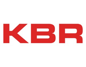 KBR Awarded Corpus Christi Construction Contract From Chemours