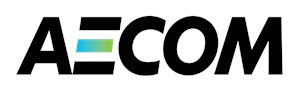 AECOM Signs Framework Agreement to Provide Infrastructure Services to Shell