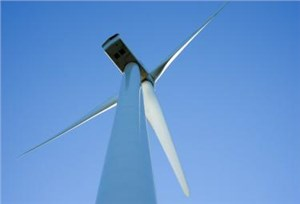 GE Renewable Energy Unveils Uprated Versions of its 3 MW Onshore Wind Platform