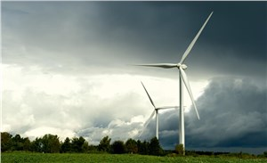 112 Megawatt Order: Senvion Concludes First Contract in Norway