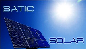 Premier Products Group - PMPG to Acquire Solar Products Manufacturer Satic USA