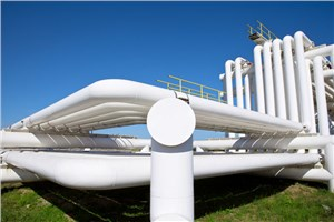 Energy Transfer Partners to Acquire Certain Interests in PennTex Midstream Partners