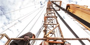 Petrogas Acquires Interest in 11 Oil & Gas Wells in Texas