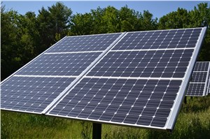 Solar PV Module Market Set to Decline Despite Significant Capacity Addition by 2020