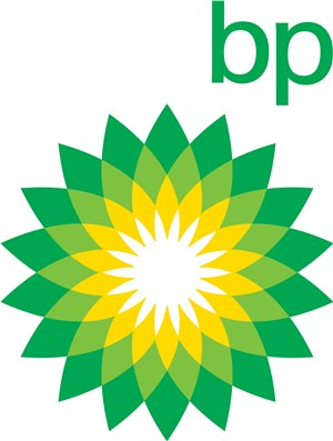 BP and Clean Energy Partner to Expand U.S. Renewable Natural Gas Transportation Fueling Capabilities