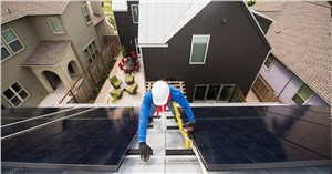 SunPower Releases its 2015-2016 Sustainability Highlights Report: Powering a Brighter Tomorrow