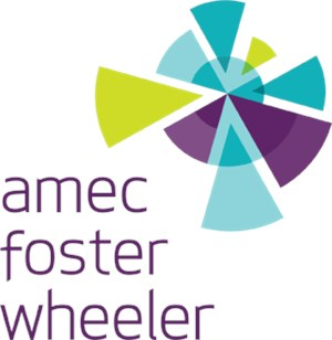 Amec Foster Wheeler Wins Contract for Multi-Fuel CFB Designed to Burn 100% Biomass
