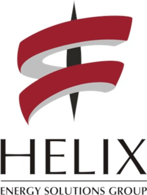 Siem Helix 1 Commences Operations in Brazil