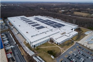 21 SunPower Solar Systems During Earth Week Dedication Events