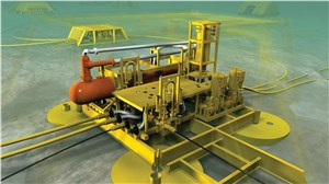 TechnipFMC Awarded Subsea Contract for ExxonMobil Liza in Guyana