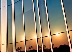 SolarWindow Transparent Electricity-Generating Window Coatings Pass Important Weather-Performance Testing