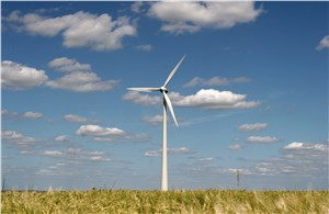 Renewable Power Direct Assists Iron Mountain in Securing Wind Energy in Mid-Atlantic States