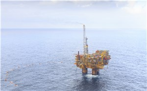 Wood Group Awarded Shell Brent Decommissioning Contract