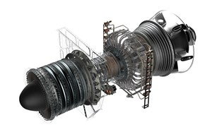 GE Oil & Gas awarded contract by Lucart  for installation of new NovaLT12 Gas Turbine in Italy