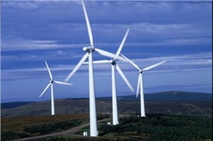 United Wind Partners with Leading Agriculture CPA Firm, K Coe Isom, to Provide Distributed Wind Solutions to Clients