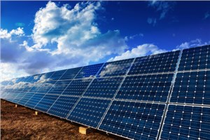 CONQUEST Acquires 6 Solar Parks in France from Solairedirect