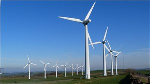 EDF Renewable Energy Signs Agreement to Sell 50% of Great Western Wind Project to Alliant Energy