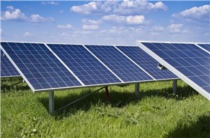 Solar Alliance Signs Agreement for Development of Commercial Solar Projects in Southeast U.S.