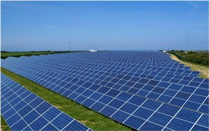 Sunworks 1.06 MW Solar Project to be Completed for Demas Farms in 2017