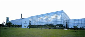 Pilkington Sunplus BIPV Powered by Solaria Receives IEC Certification