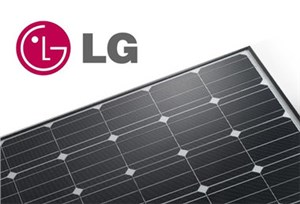 LG Solar Releases Two-Step Solar Panel With Enphase Energy