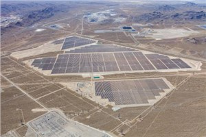 EDF Renewable Energy Announces Acquisition of Solar Projects from First Solar