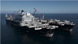 TAQA Awards Schlumberger EPCIC Contract for Otter Field