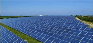 OG&E and SunPower Announce 10-Megawatt Solar Plant in Oklahoma