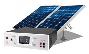 EEC Introduces World First 4-in-1 Photovoltaic (PV) Module Safety Analyzer
