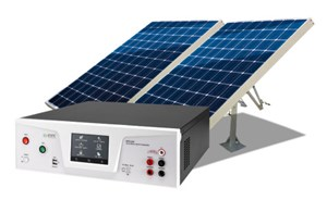 EEC Introduces World's First 4-in-1 Photovoltaic (PV) Module Safety Analyzer: Four-in-One Solution to Solarize Power Optimization