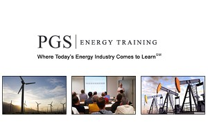 Energy Statistical Analysis Seminar and Workshop