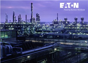 Eaton Releases 2016 Sustainability Metrics Report for India