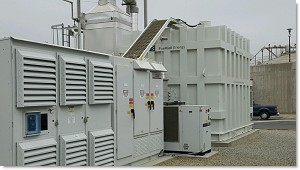 FuelCell Energy Announces the Award of Three Fuel Cell Projects Totaling 39.8 Megawatts by Long Island Power Authority
